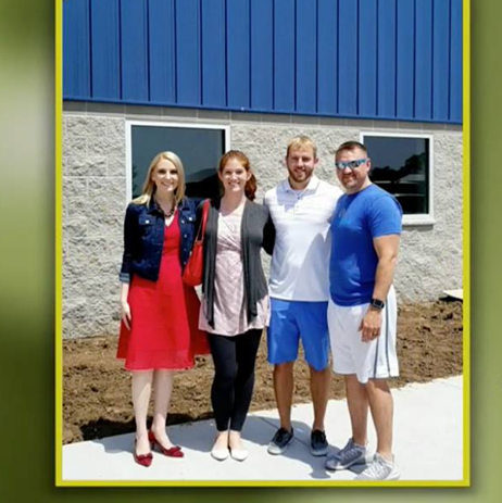 Nutritional Healing Announces New Green Bay Location