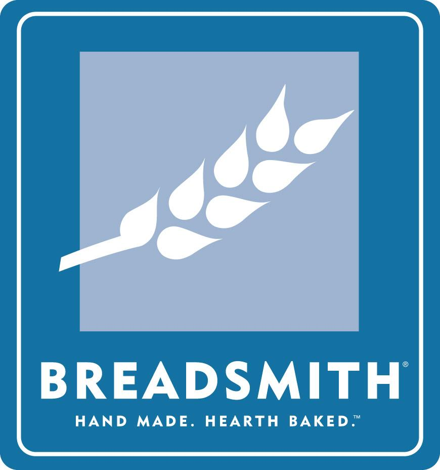 Breadsmith - Nutritional Healing