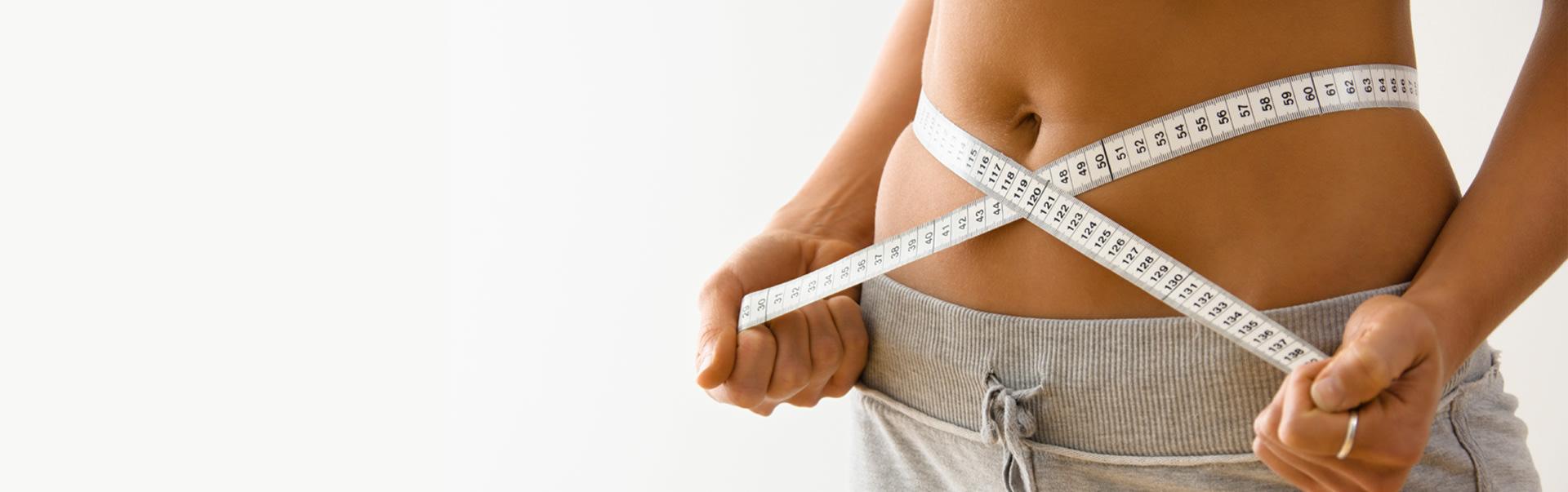 """Résultat de recherche d'images pour """"lose weight"""""""